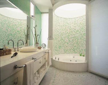 Quarto de Miranda Fotos-de-Banheiros-com-Pastilhas4%255B1%255D