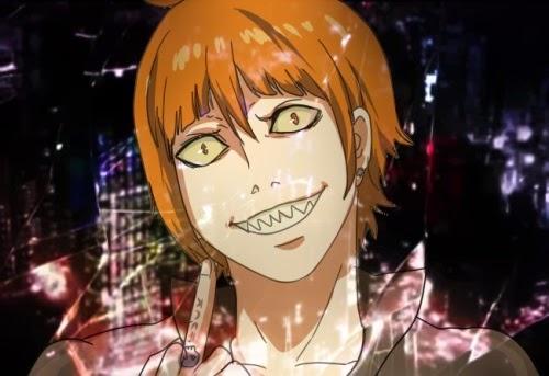 tokyo ghoul season 3 quinx ginshi shirazu