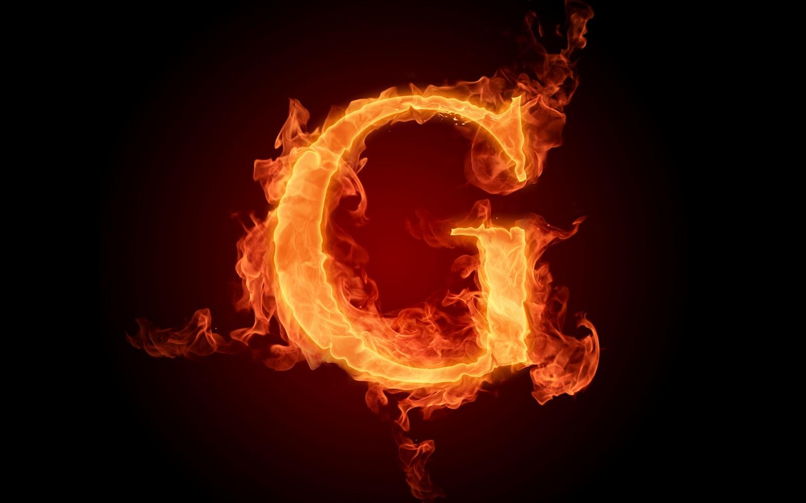http://3.bp.blogspot.com/-aMEVKS6Dqb0/T0udUX7nAfI/AAAAAAAAM8w/cmEiKkaCV8A/s1600/the-fiery-english-alphabet-picture-g_1920x1200_73621.jpg