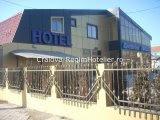Hotel DUNAREA din Craiova