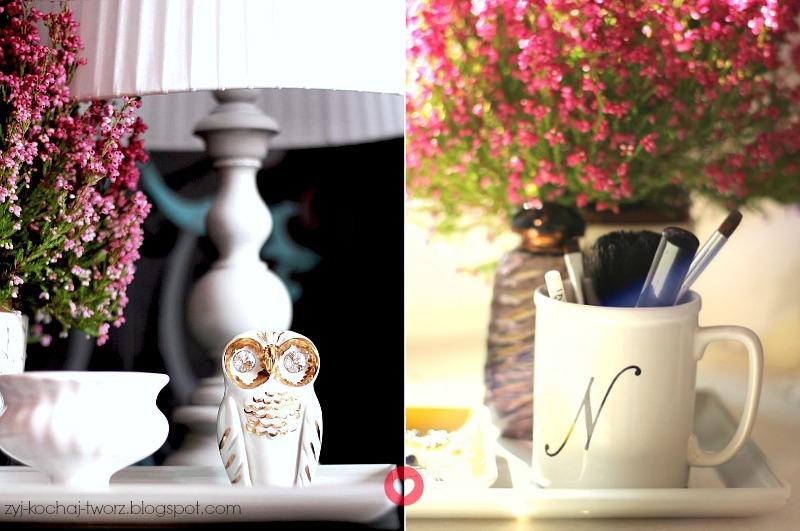 zdjęcia na bloga, porady, fotografia,