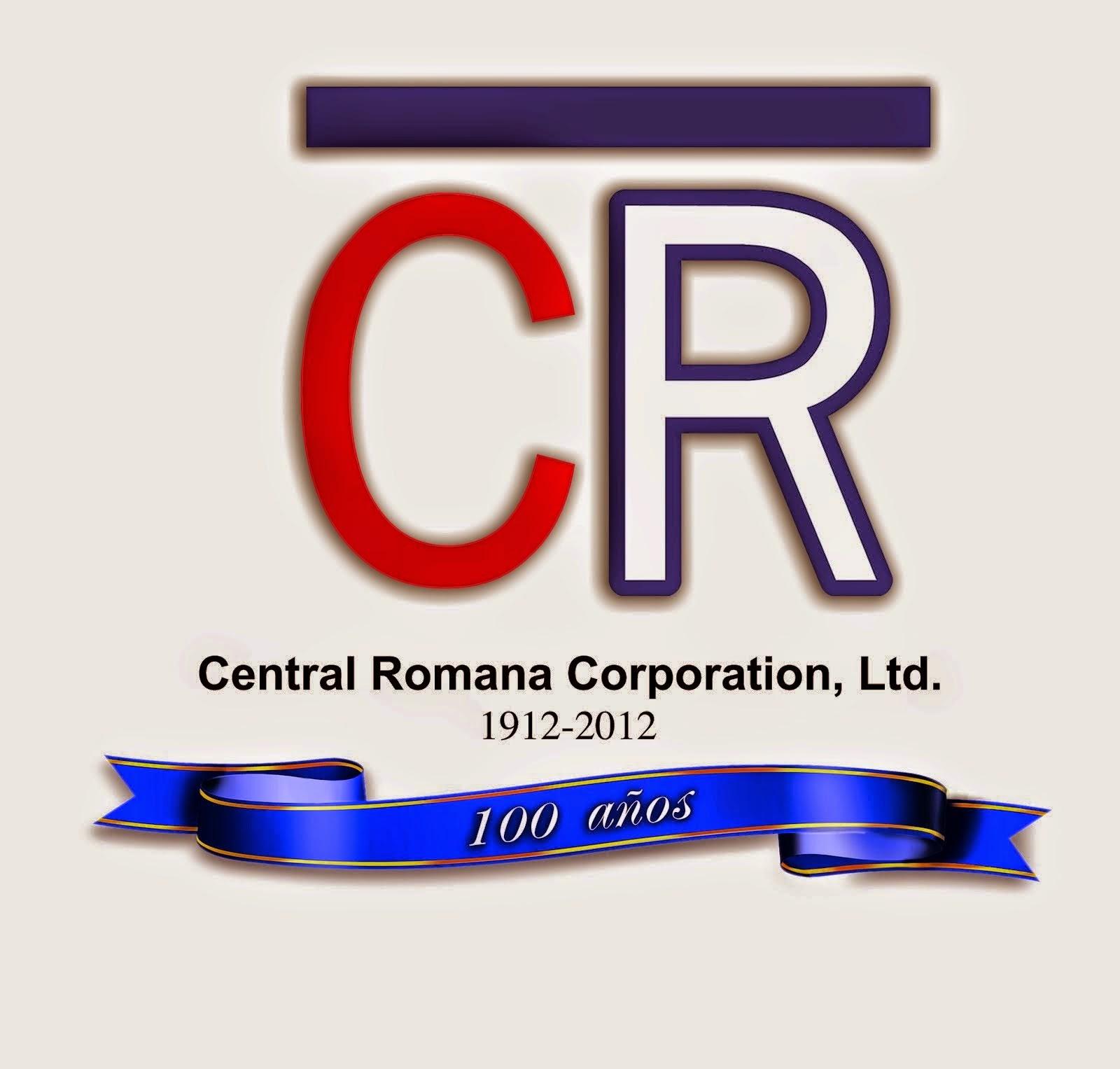 Central Romana Corp.