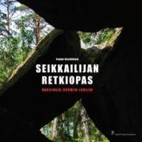 Varsinais-Suomen luolat