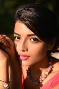 Ashna Zaveri sizzling portfolio photos-thumbnail-11
