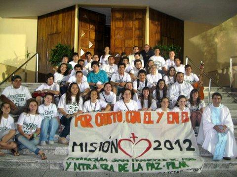 http://3.bp.blogspot.com/-aMHR1rctz-o/Tw8WC_Hhe8I/AAAAAAAABHc/AmOAxGwV1QA/s1600/MISA+DE+ENVIO+MISIONERO+DE+LOS+JOVENES+DE+CATEDRAL.JPG