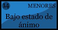 http://educarsinvaritamagica.blogspot.com.es/p/capitulo-14-bajo-estado-de-animo.html