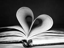 Más libros, más libres