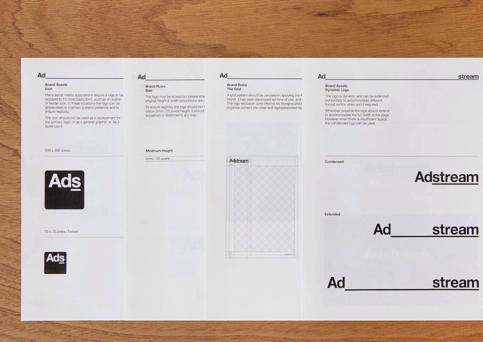 Freytag Anderson 's Design Portfolio