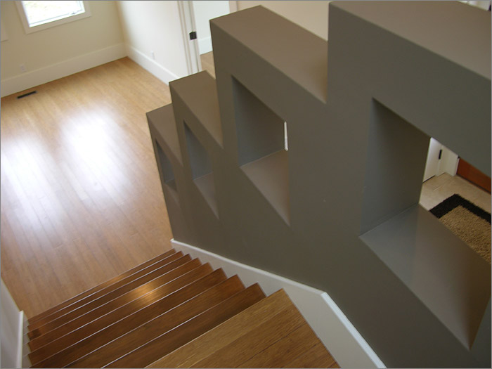 Lynn morris interiors bamboo flooring for Can you change the color of bamboo flooring
