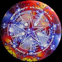 disc star
