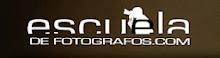 Escuela de fotográfos