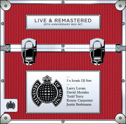 Ministry_of_Sound_Live&Remastered