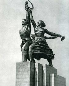 Arte politizado: imágenes del siglo