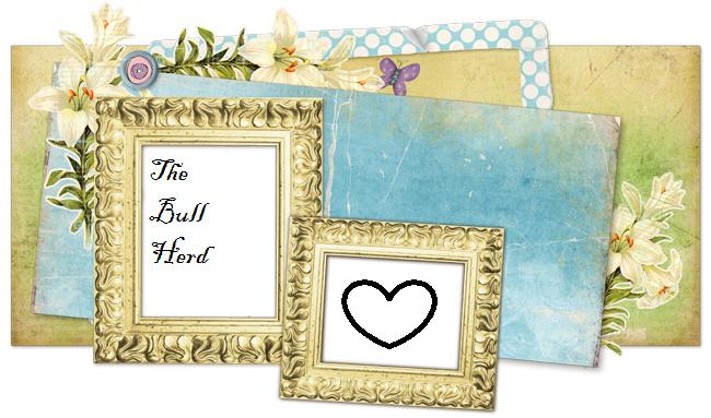 Bull Herd