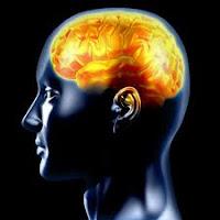 Otak Pun Perlu Istirahat