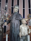 Don Bosco