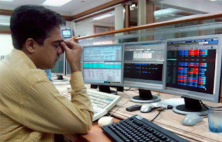 Best stock market tips provider