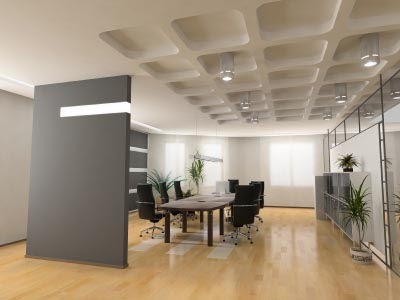 http://3.bp.blogspot.com/-aMRvO0rG4a4/TimyeBUxUgI/AAAAAAAADvE/_qSnc-C4nu0/s400/Best-Office-Interior-Design.jpg