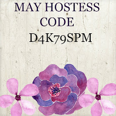 May Hostess Code