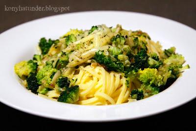 green_veg_pasta