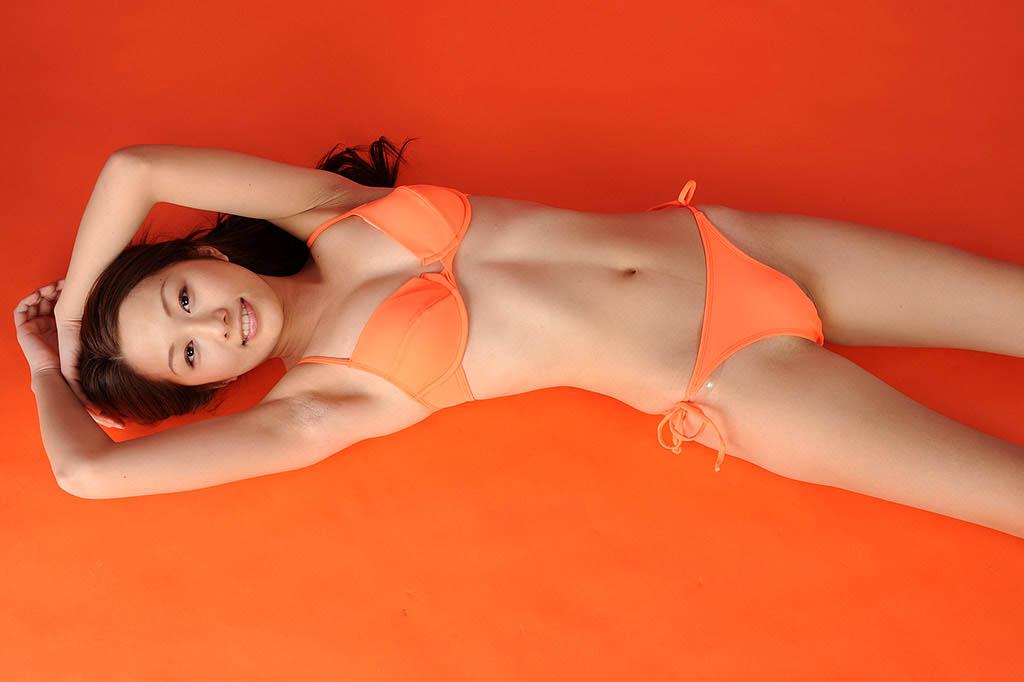 konomi sasaki naked photos 02
