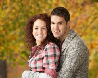 5 Tips Cara Efektif Untuk Terbuka Dengan Pasangan