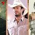 RATINGS: Las telenovelas más vistas del jueves, 2 de julio de 2015