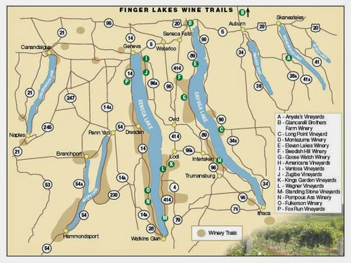 Sixties60style: Keuka Lake Wineries on map of keuka lake upstate new york, finger lakes wineries, map of cayuga seneca winery, map of keuka lake area,