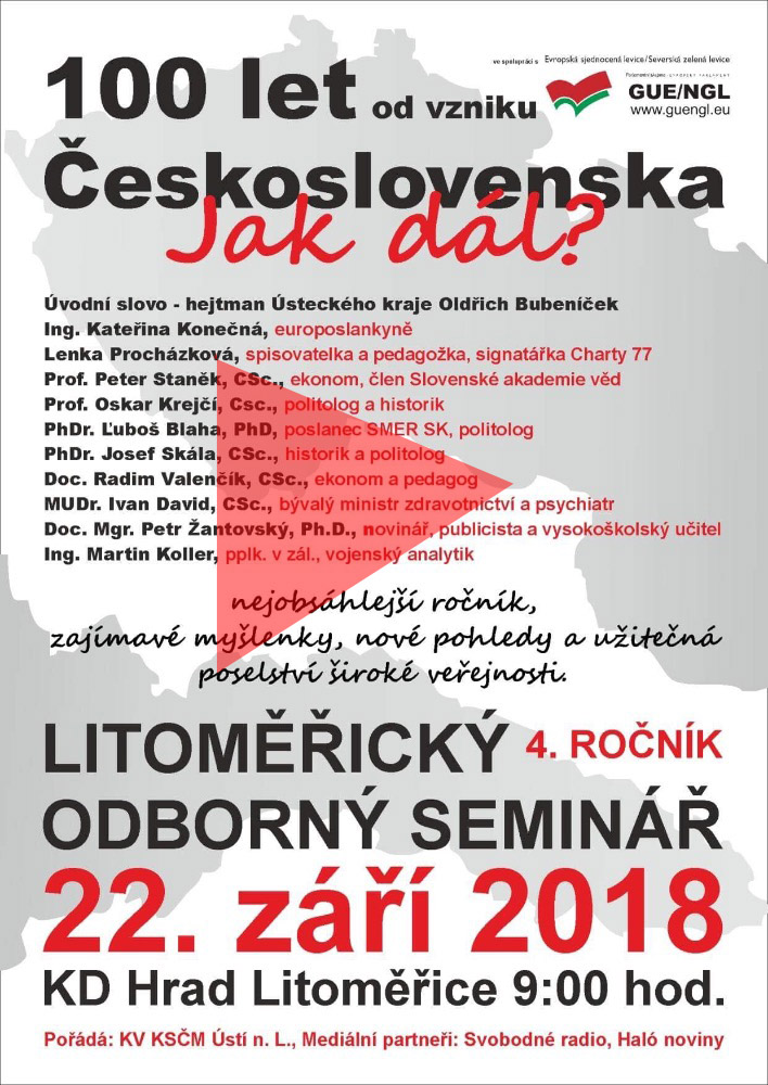 Litoměřický seminář