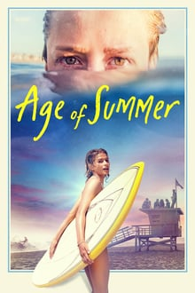 Watch Age of Summer Online Free in HD