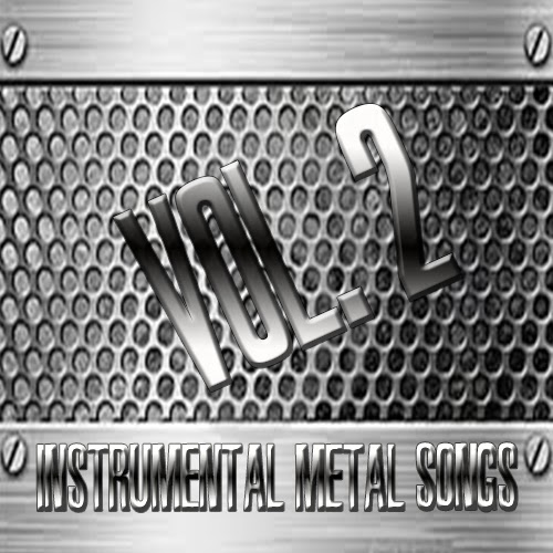 death metal instrumental mp3 download