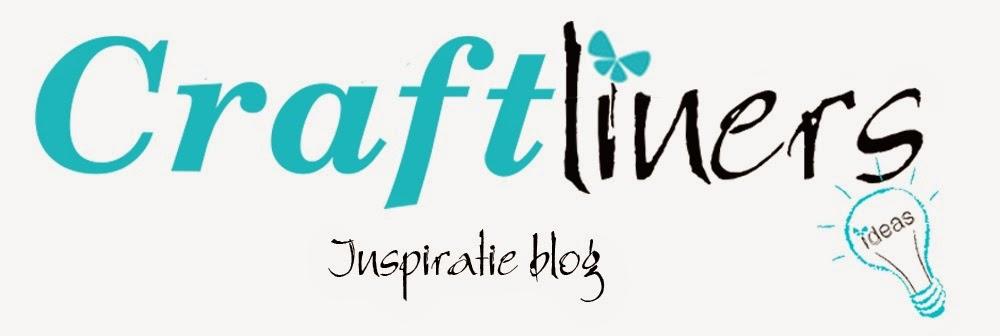 Blog voor inspirerende ideeen