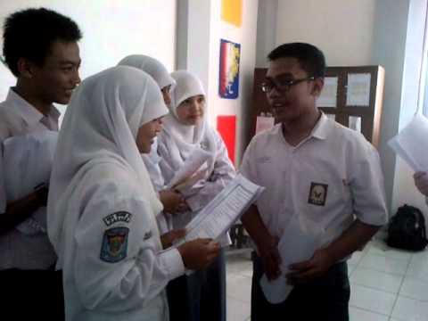 Naskah Drama Sosiologi tentang Penyimpangan Sosial Masyarakat/Pelajar