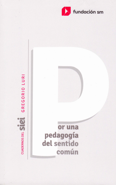 Publicado en México
