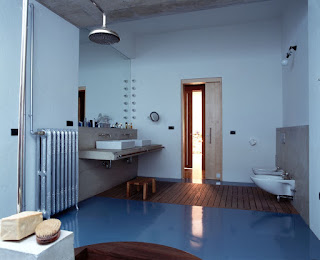 Best Bathroom Design Style 2
