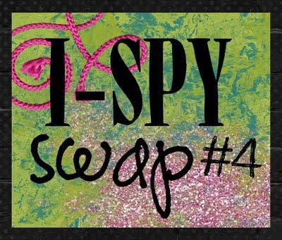 Ispy Online