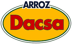 ARROZ DACSA