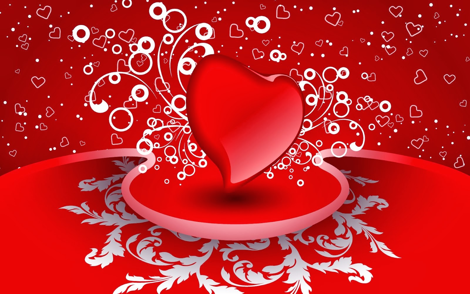 Happy Valentines Day 2014 With Flowers, Sms, Gift, Wallpapers ~ World  Celebrity U0026 Reality Show News
