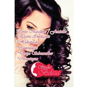 Studio Beleza