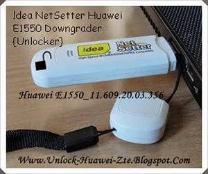 Huawei Modem Unlocker V5.7.7 Free Download Mediafire happansel !dea+NetSetter+Huawei+E1550+Downgrader%7BUnlocker%7D
