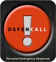 Defentect