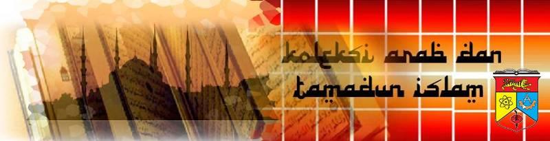 KOLEKSI ISLAM