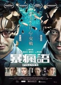 phim-bao-phong-ngu-Insanity-2015