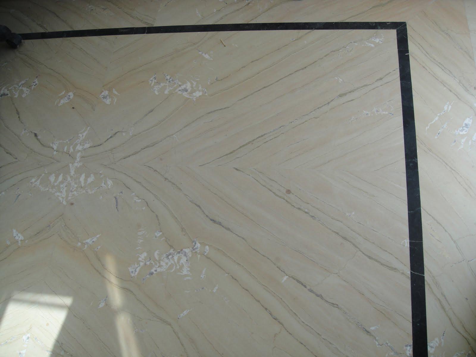 Marble Katni Marble