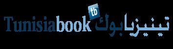 Tunisiabook