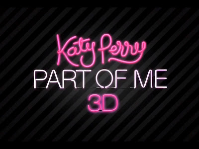 Katy-Perry-Part-Of-Me-3D-Movie-Trailer