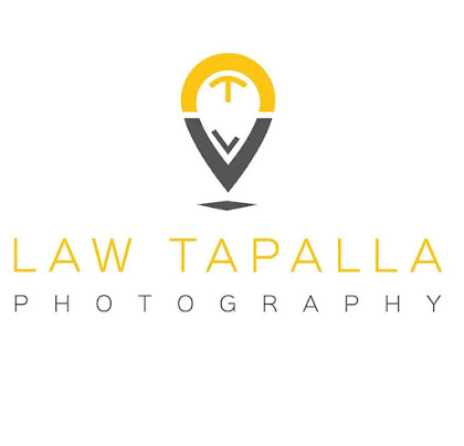 LAW TAPALLA | WEDDING PHOTOGRAPHY