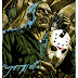 New Look At Mondo Jason Voorhees Friday The 13th Part 3 Print