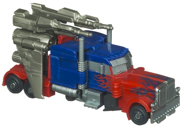 transformers dark of the moon toys soundwave. win a Transformers Dark of