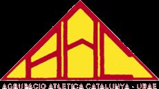 AGRUPACIÓ ATLÉTICA CATALUNYA